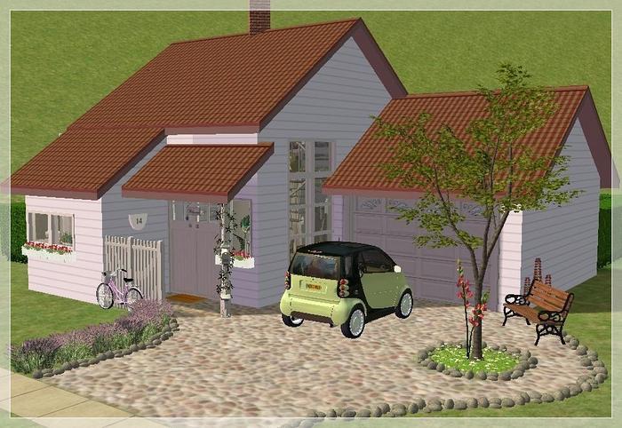 sims 3 kamin kamin windsor m bel mesh kamin chalipos. Black Bedroom Furniture Sets. Home Design Ideas