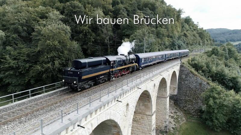 http://up.picr.de/30847365vf.jpg