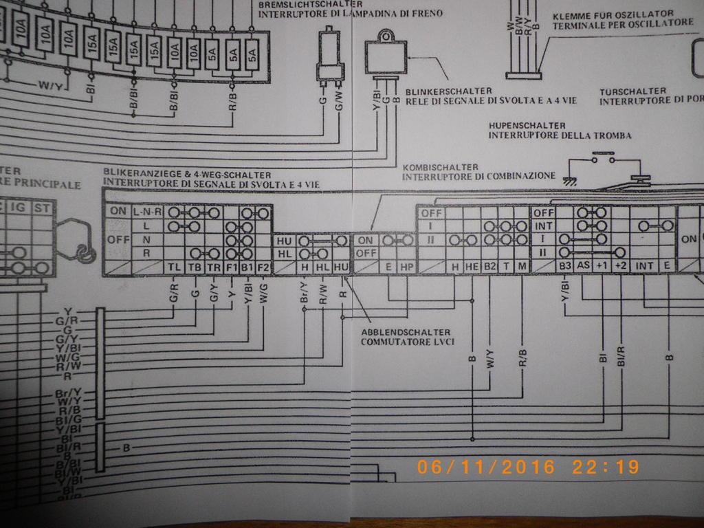 Schön Suzuki Sidekick Schaltplan Fotos - Elektrische Schaltplan ...