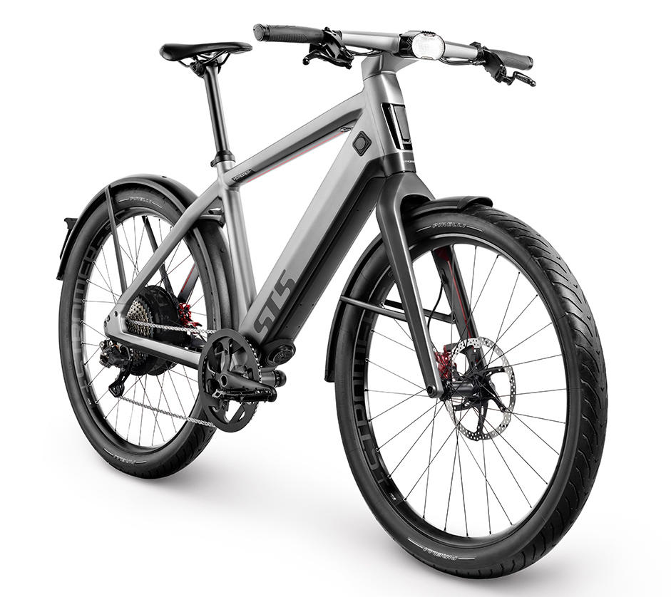 the new stromer st5 page 5 electric bike forum q a. Black Bedroom Furniture Sets. Home Design Ideas