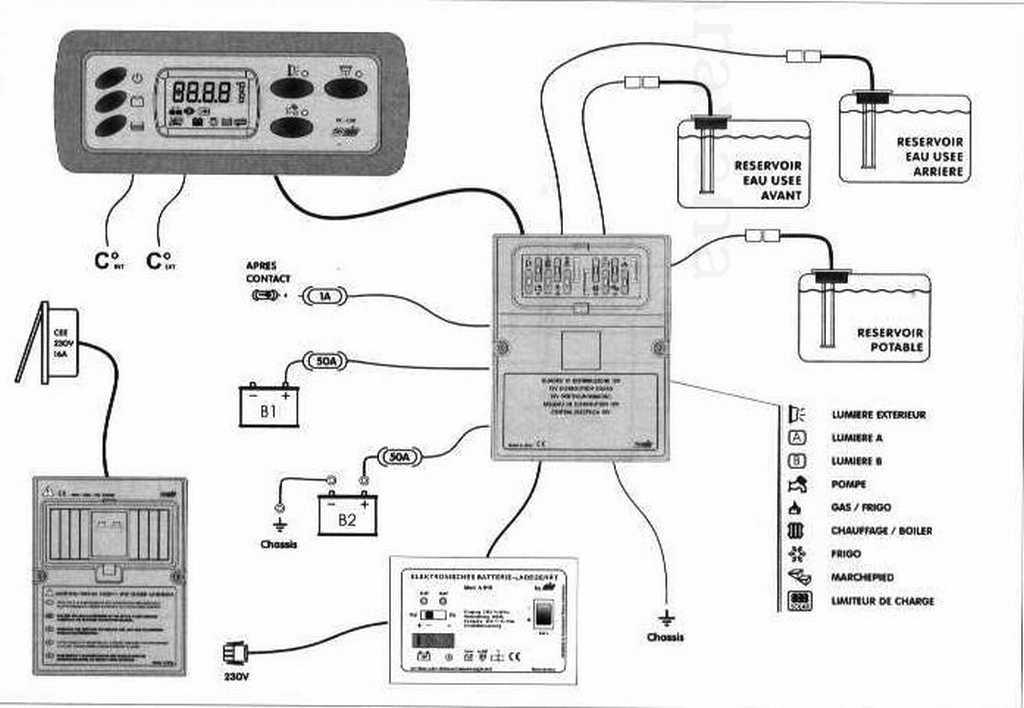 Sv  Yamaha Diagram