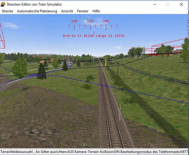 New Route Editor - Page 30
