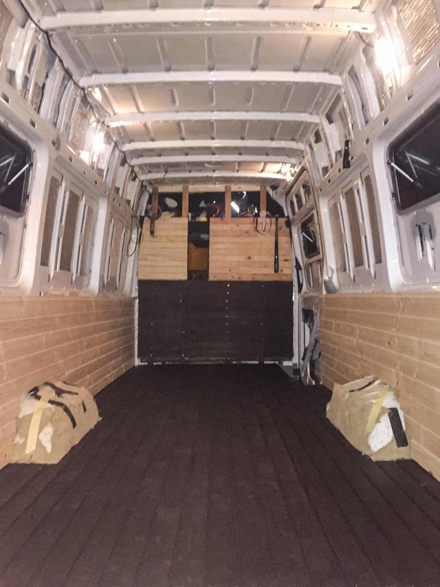 316 cdi l3h2 wird tiny home und abenteuermobil seite 9 das mercedes sprinter vw lt2 vw. Black Bedroom Furniture Sets. Home Design Ideas
