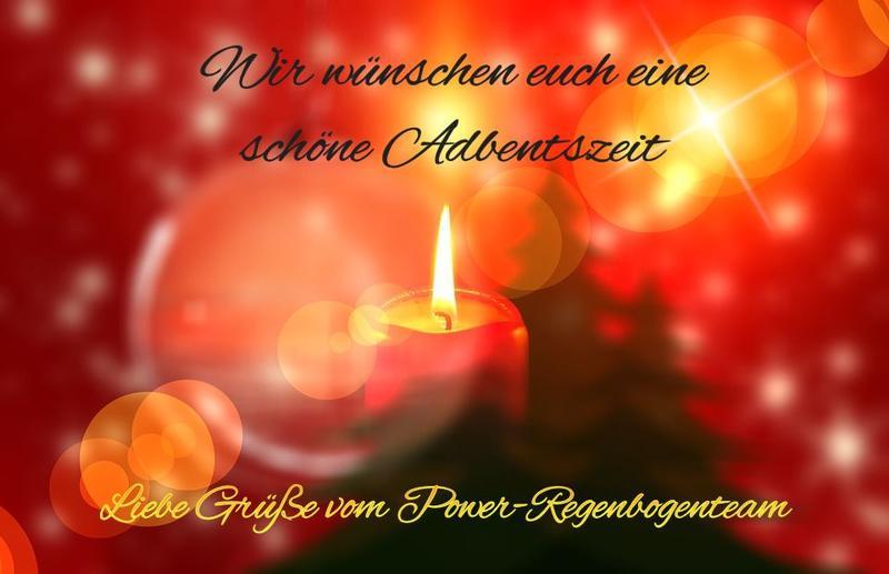 An den Beitrag angehängtes Bild: http://up.picr.de/31102295nf.jpg