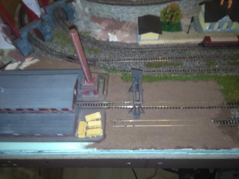 Modellbahn von DeAgostini - Seite 3 31115090fl
