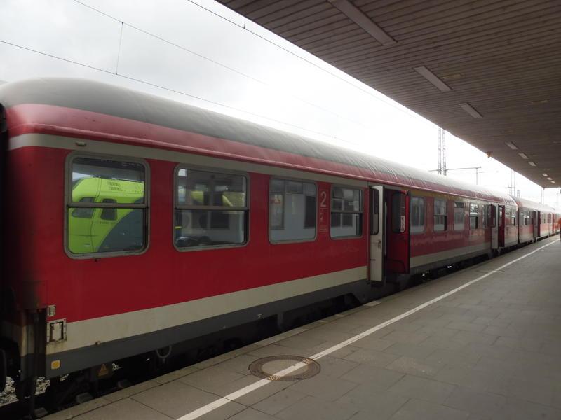 http://up.picr.de/31155107gl.jpg