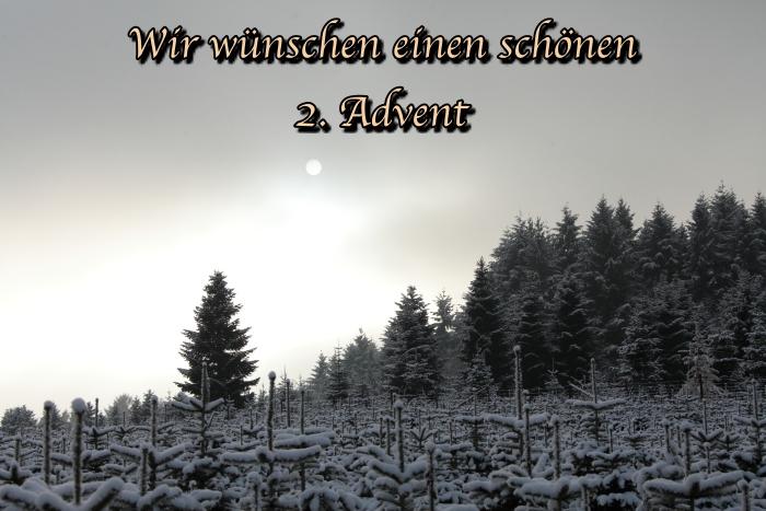 An den Beitrag angehängtes Bild: http://up.picr.de/31194035eb.jpg