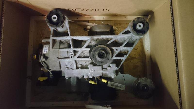 haldex kupplung defekt seite 2 vw tiguan forum motor. Black Bedroom Furniture Sets. Home Design Ideas