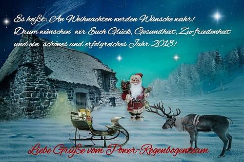 An den Beitrag angehängtes Bild: http://up.picr.de/31294971yr.jpg