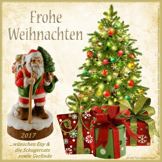 An den Beitrag angehängtes Bild: http://up.picr.de/31295035ot.jpg