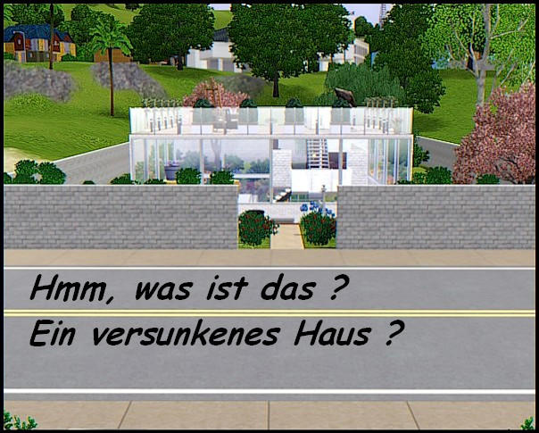 silversimses werkstatt seite 4 das sims forum das beste deutsche sims 3 forum. Black Bedroom Furniture Sets. Home Design Ideas