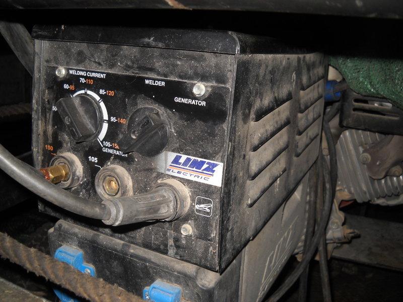 Initiative Klingeltransformator 6volt Aus Ddr Gebraucht Akkus & Batterien