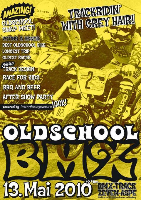 bmx_oldschool_2010