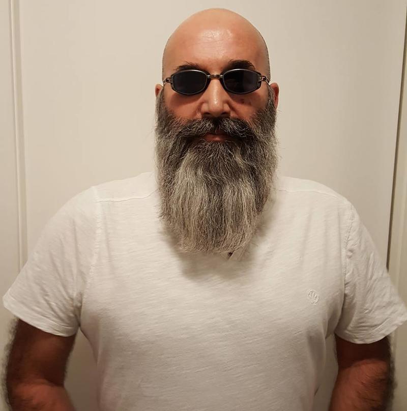 tom s grey beard seite 4 vollbart das bartfrisuren forum f r barttr ger barttrends und. Black Bedroom Furniture Sets. Home Design Ideas
