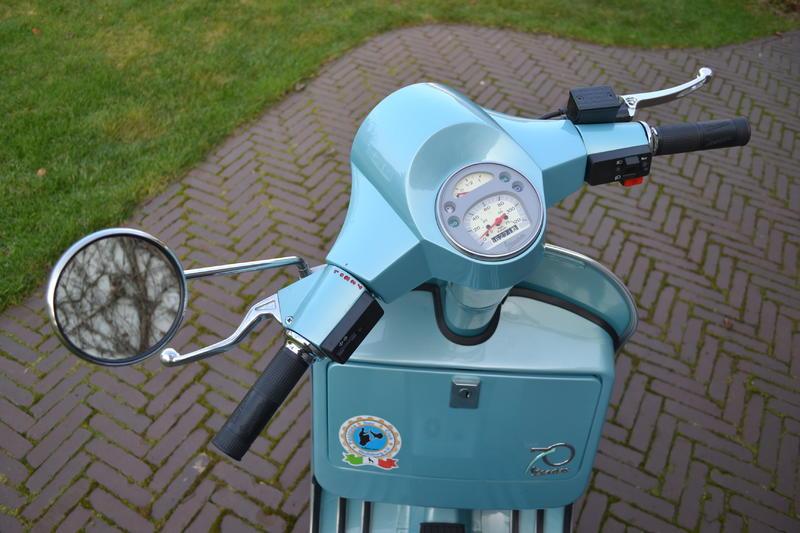 fliegendreck entfernen aus motorradsachen