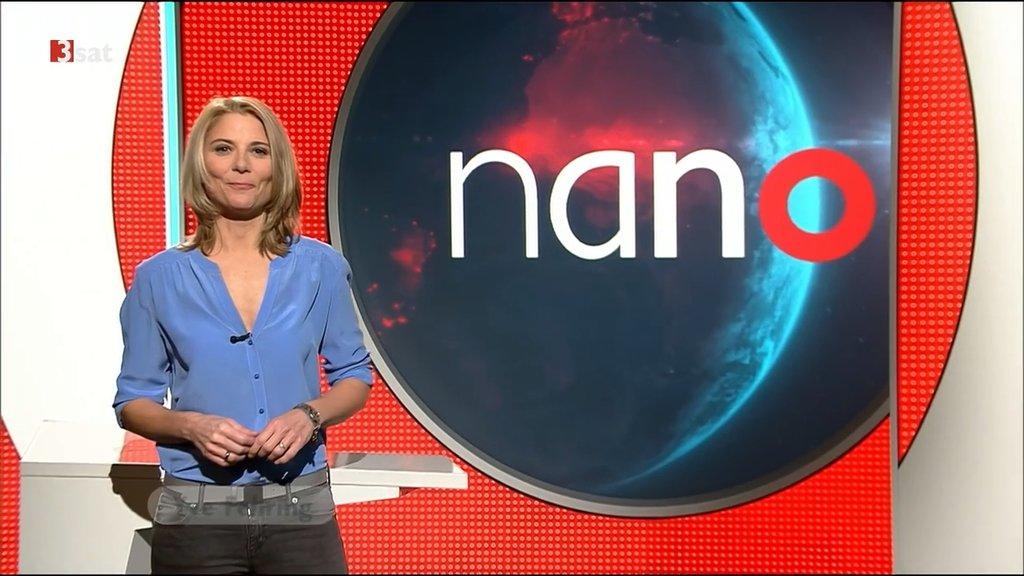 3sat nano mediathek