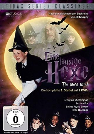 Hexen Zauberer Die Faszinierende Welt Der Magie Seite 6