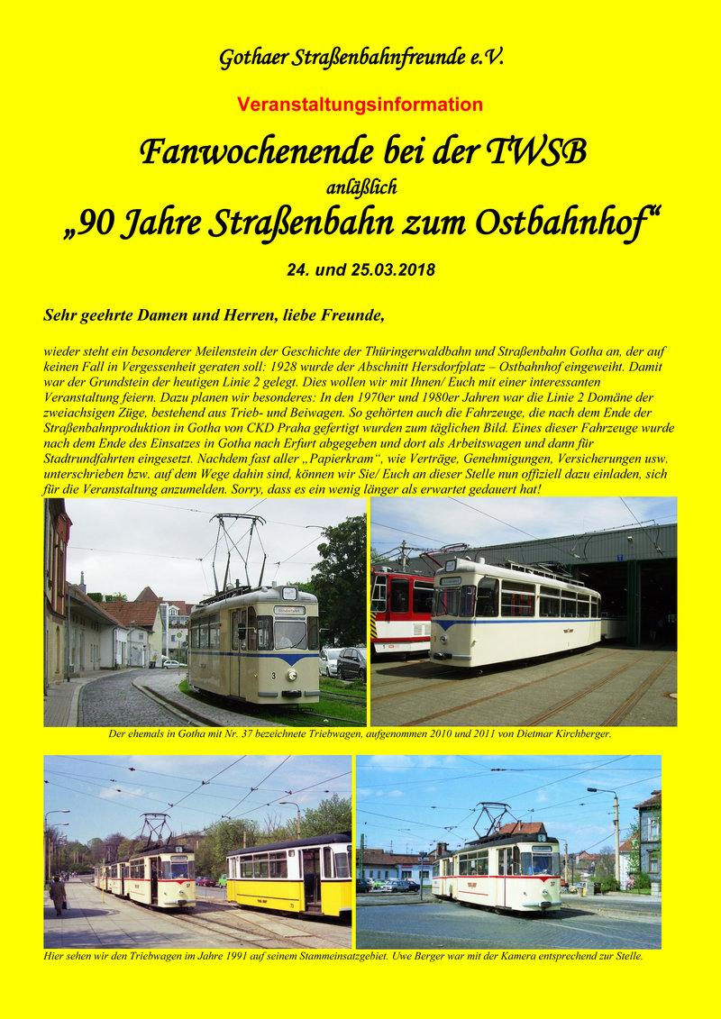Straßenbahn Gotha und die Thüringerwaldbahn - Seite 3 31581969zq