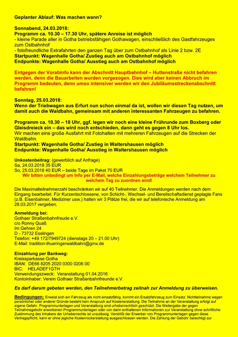 Straßenbahn Gotha und die Thüringerwaldbahn - Seite 3 31581974nv