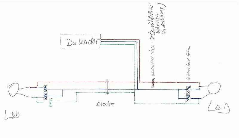 bipolare led richtig einbauen stummis modellbahnforum. Black Bedroom Furniture Sets. Home Design Ideas