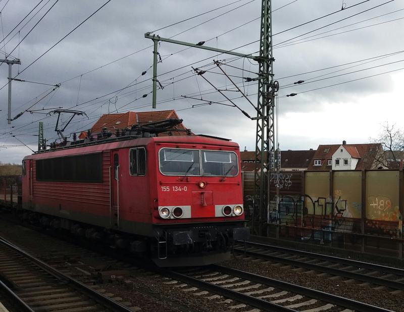up.picr.de/31627333sk.jpg