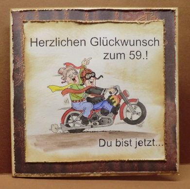 http://up.picr.de/31652438qq.jpg