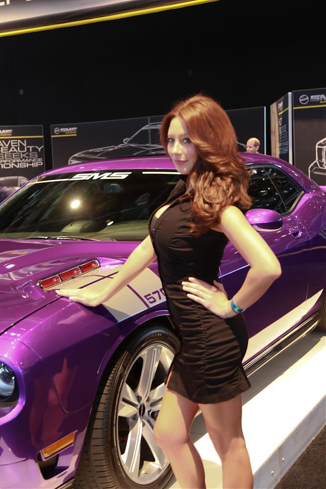 Auto Hemi Motor Cars Oldtimer USA US Hot Rod Amerika V8 Pick Up