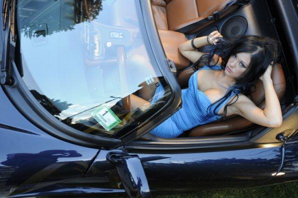 Cars Motor Amerika V8 Hot Rod Oldtimer Big Block Pick Up US Muscle Car