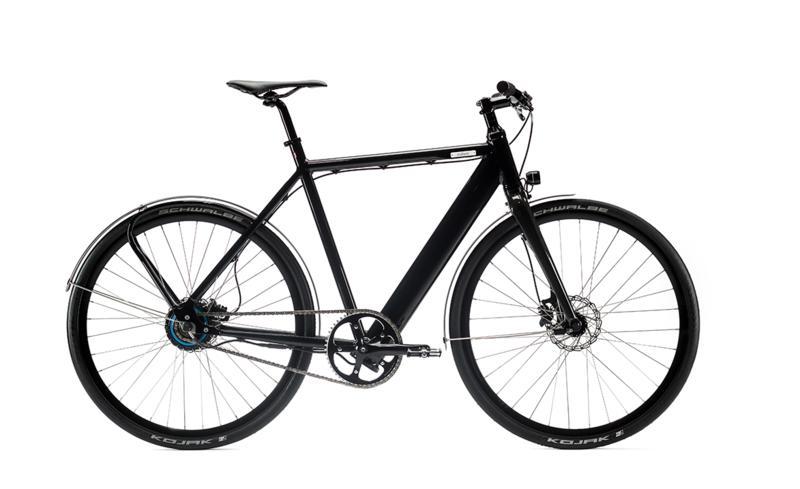 Das Fahrrad Heute und in Zukunft HiFi Forum