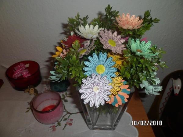 http://up.picr.de/31788015dc.jpg