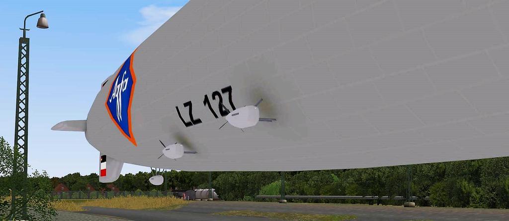 31819433ah.jpg