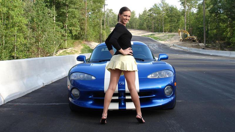 USA Oldtimer V8 Motor Hot Rod Amerika Auto Pick Up Hemi Big Block