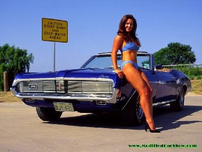 USA Oldtimer Hot Rod V8 Amerika Cars Hemi US Motor Pick Up Big Block