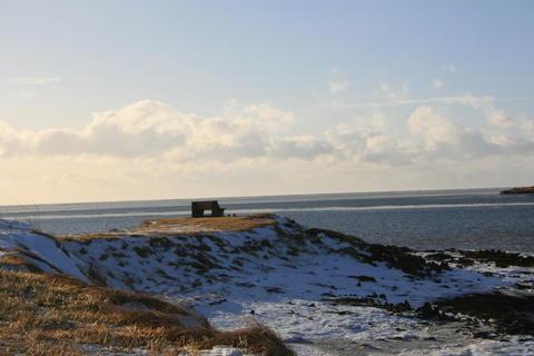 Island min 31860081ke