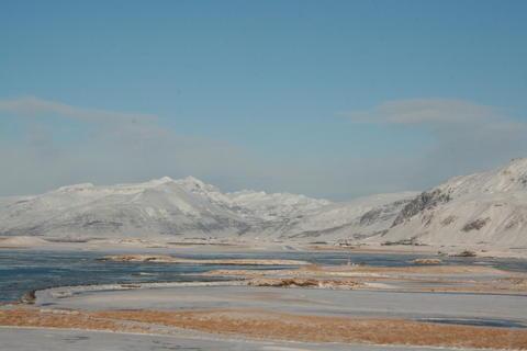 Ísland min 31860087ud