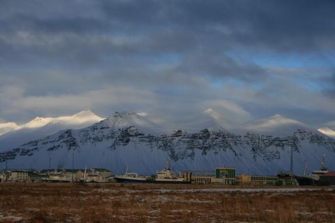 Ísland min 31870007xr
