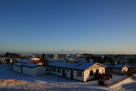 Ísland min 31870009lu