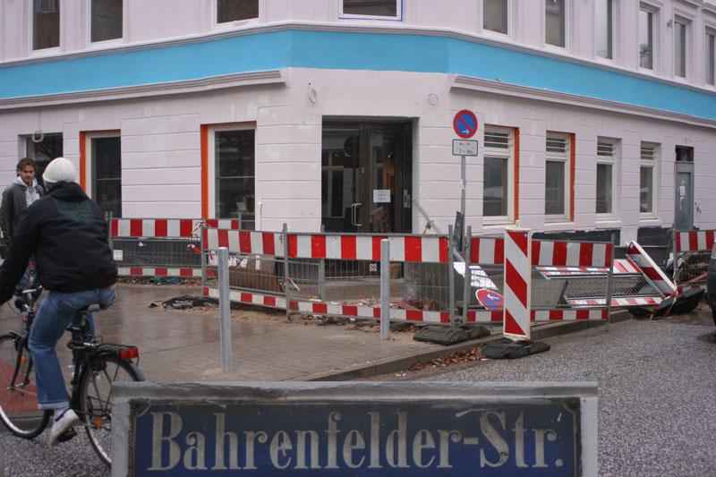 hamburg kaffee teil 1 torrefaktum burg speicherstadt. Black Bedroom Furniture Sets. Home Design Ideas