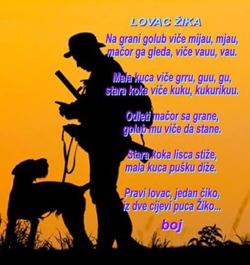 IZ  MOG  PERA - Page 5 31986120to