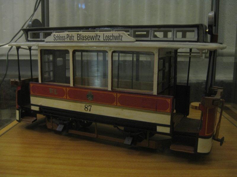 Frühe Eisenbahnen, Modelle Epoche I 32006619gl
