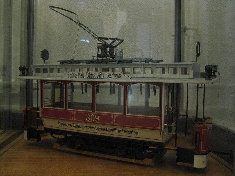 Frühe Eisenbahnen, Modelle Epoche I 32006620ny
