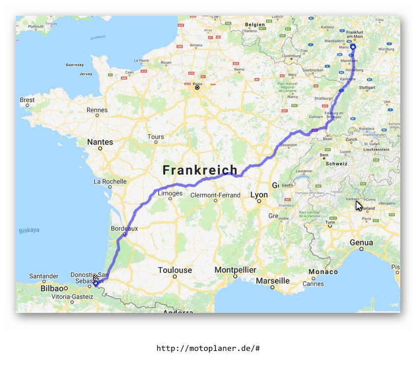 tolltickets erfahrungen frankreich