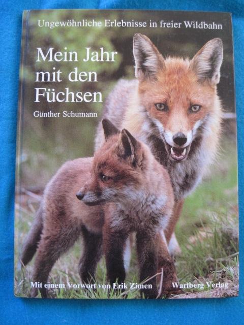 Jagdhundehalter Thema Anzeigen Bücher Hund Wolf Fuchs Zt