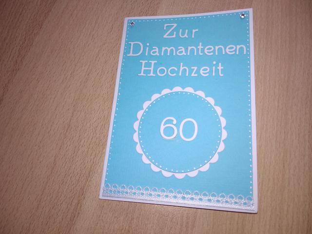 http://up.picr.de/32079390yh.jpg