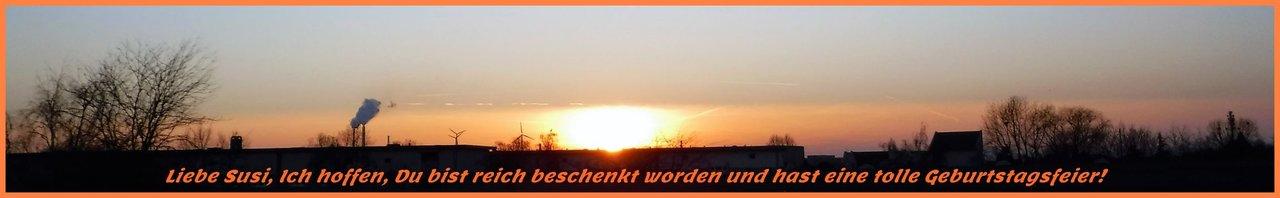 http://up.picr.de/32101704ih.jpg