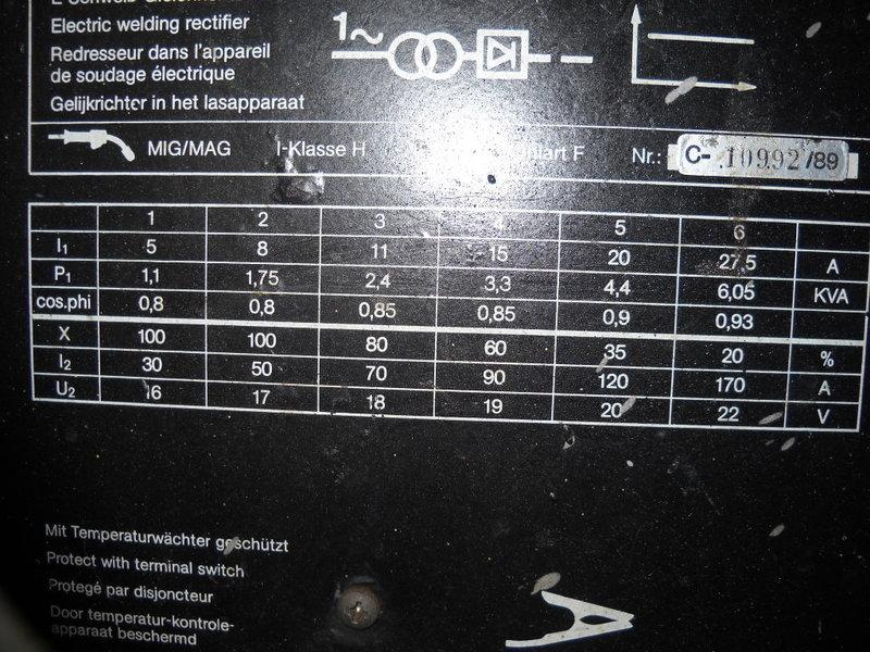 Elektri Suche Elektroforum