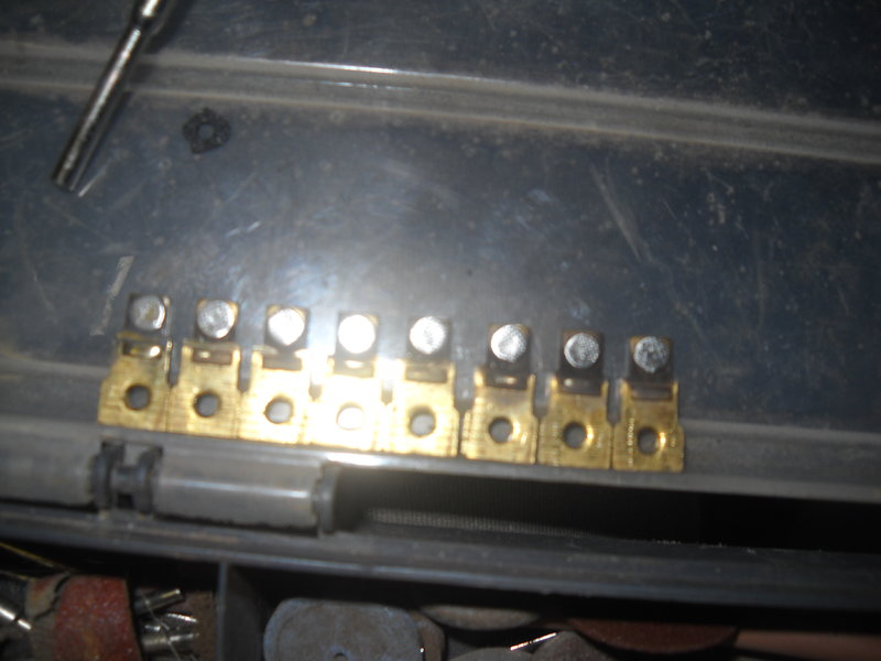 Ungewöhnlich Comcast Koaxialkabel Draht Fotos - Elektrische ...