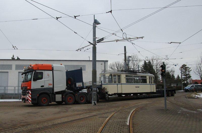 Straßenbahn Gotha und die Thüringerwaldbahn - Seite 3 32174828kv
