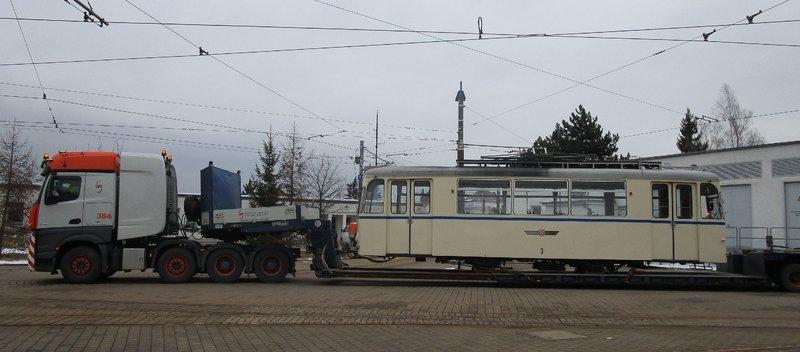Straßenbahn Gotha und die Thüringerwaldbahn - Seite 3 32174834nh