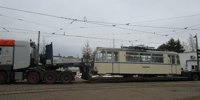 Straßenbahn Gotha und die Thüringerwaldbahn - Seite 3 32174837fh